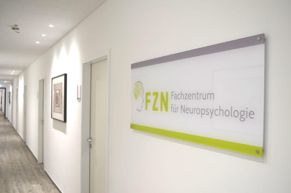 Neuropsychologie Düsseldorf – Praixsflur