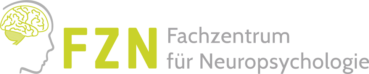 FZN Düsseldorf
